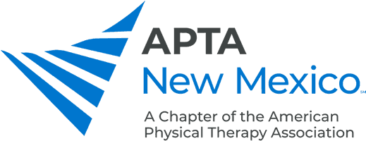 APTA New Mexico